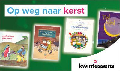 Pin Van Uitgeverij Kwintessens Op Kerst Knutsels En Boeken Pinterest