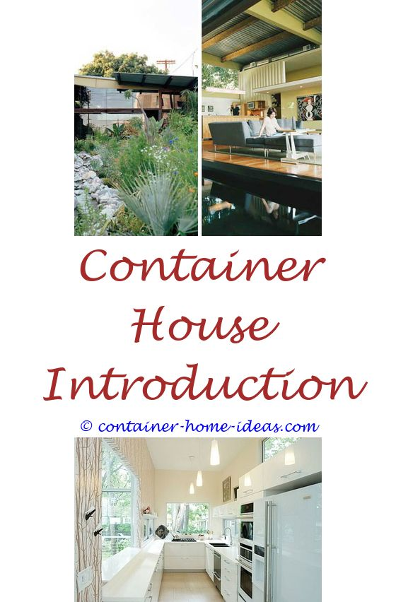 Pictures Of Houses Made Out Of Shipping Containers Pinterest Sea