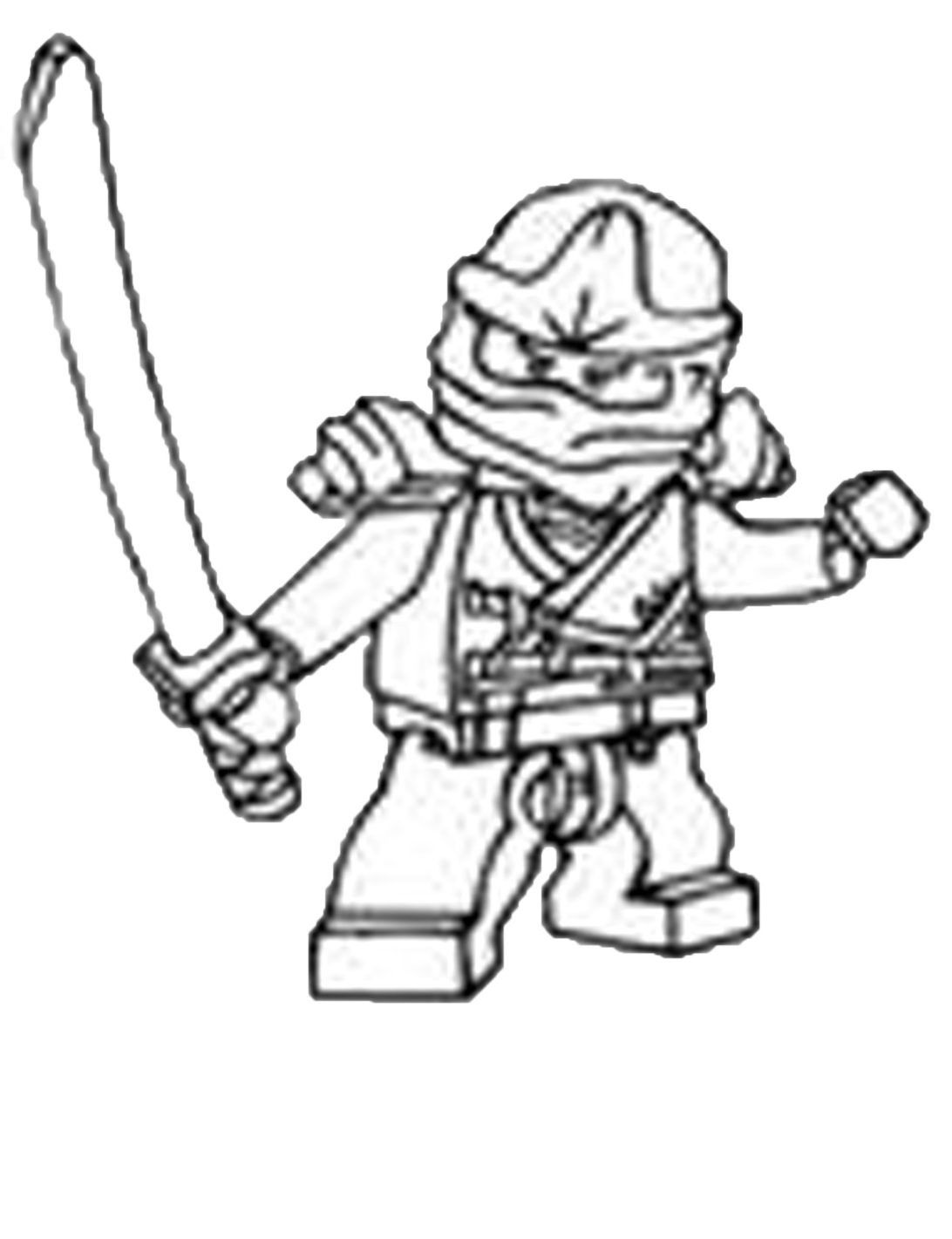 Lego Minecraft Coloring Page Youngandtae Com Lego Minecraft Minecraft Coloring Pages Lego Coloring Pages [ 1421 x 1092 Pixel ]