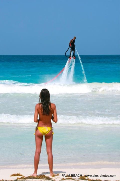 St barth jet ski tour st barth jet ski tour flyboard for St barts tours