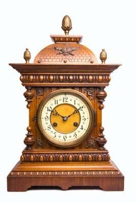 Free Online Antique Price Guides