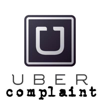 """uber"" Google Search Uber ride, App, Uber"
