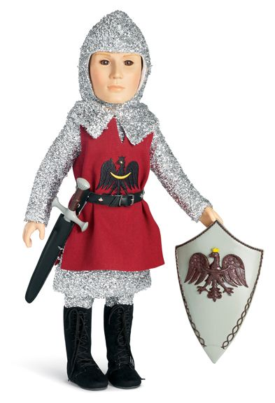 Knight outfit includes chain mail tunic pants hood tunic belt knight outfit includes chain mail tunic pants hood tunic belt and sciox Choice Image