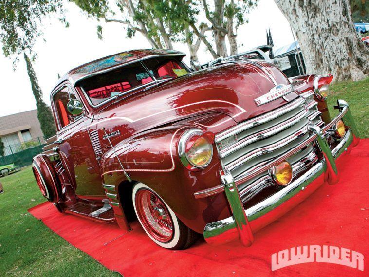 Old School Lowrider Trucks | Lowrider Trucks Chevy | Bomb ... Lowrider Cars And Trucks