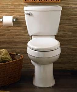 Toilet Yahoo Image Search Results Laptop Decal Toilet