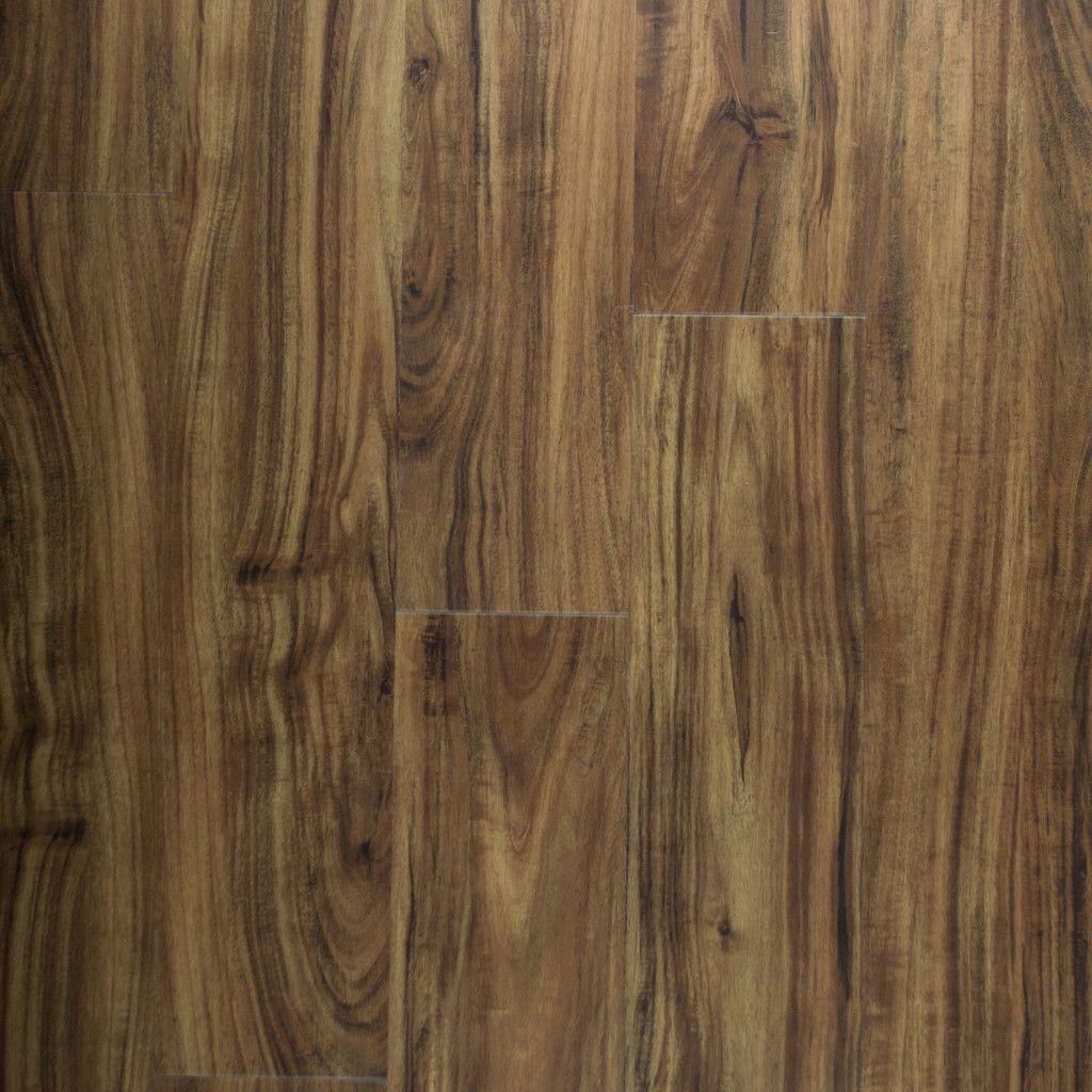 Tandem Luxury Vinyl Flooring Luxury Vinyl Tile