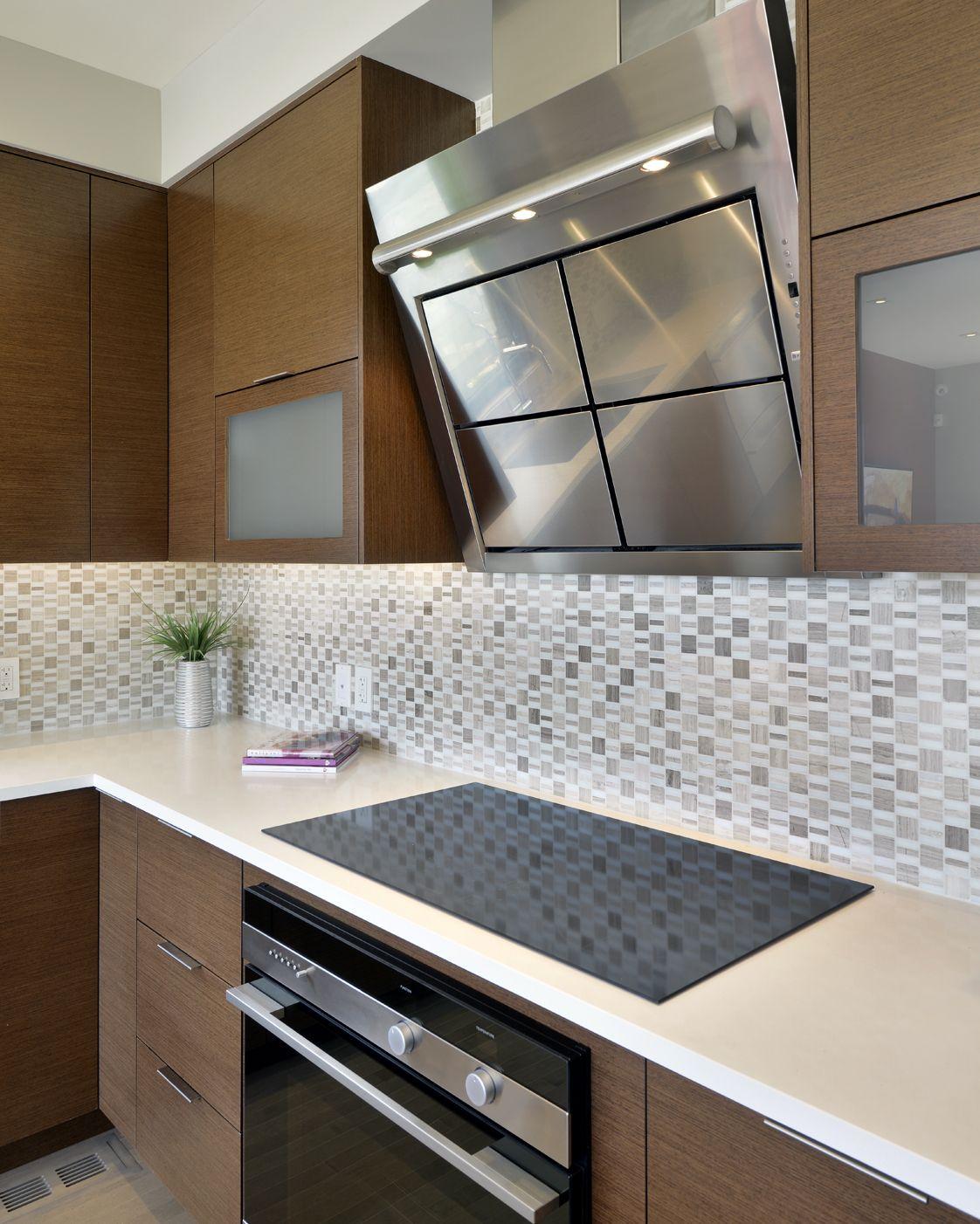 41 tall upper kitchen cabinets upper kitchen cabinets model homes new homes on kitchen cabinets upper id=40743