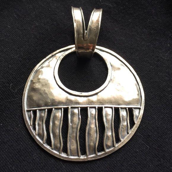 Silpada pendant silpada jewelry pendants and customer support silpada pendant aloadofball Images