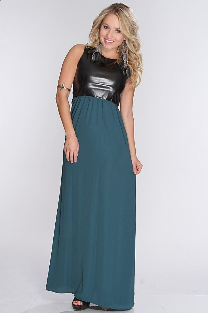 862a52385124 Clothes for Romantic Night - Clothes for Romantic Night - When the night  falls