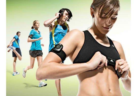 esporte-e-tecnologia-gadgets-as-10-mais-inovadoras-4.jpg