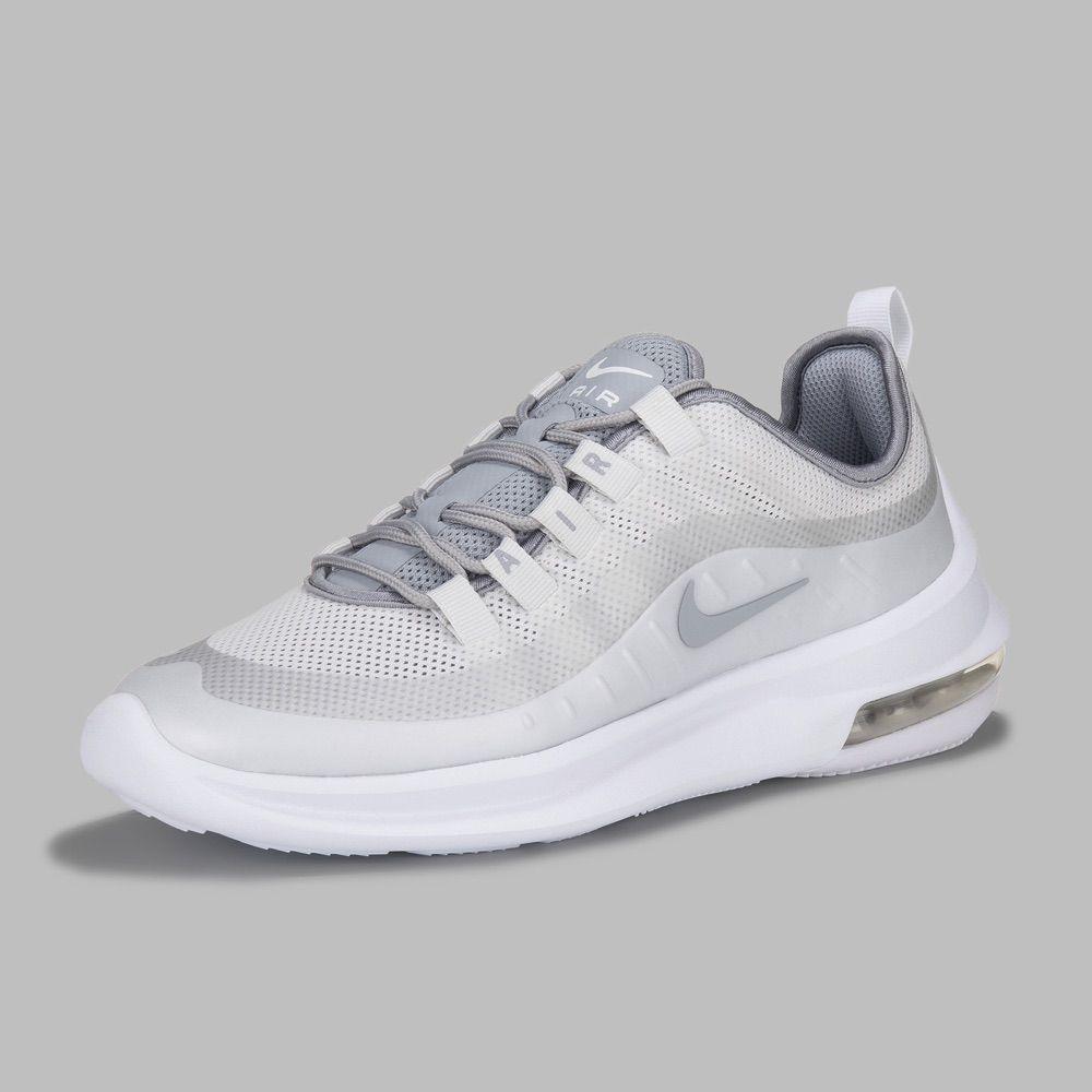 Tenis Nike Air Max Axis Mujer