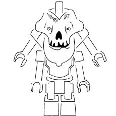 top 40 free printable ninjago coloring pages online  lego