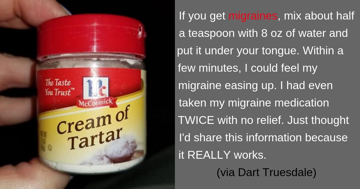 Can You Get Headaches From Allergies If You Suffer From Migraines This At Home Solution May Help Migraines Remedies Natural Headache Remedies Holistic Health Remedies