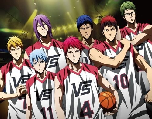 Image result for kuroko no basuke watch kuroko no basket last game 2017 full movie online voltagebd Choice Image