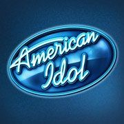 American Idol. Favorite reality show ever.