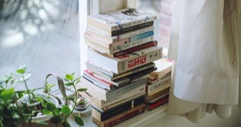 5 Popular Books That Are Still Worth Reading Now That The Hype Has