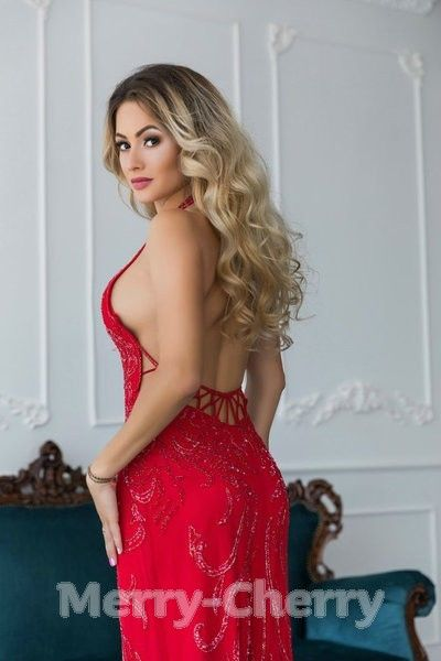gratis online dating Odessa migliore app dating pakistano