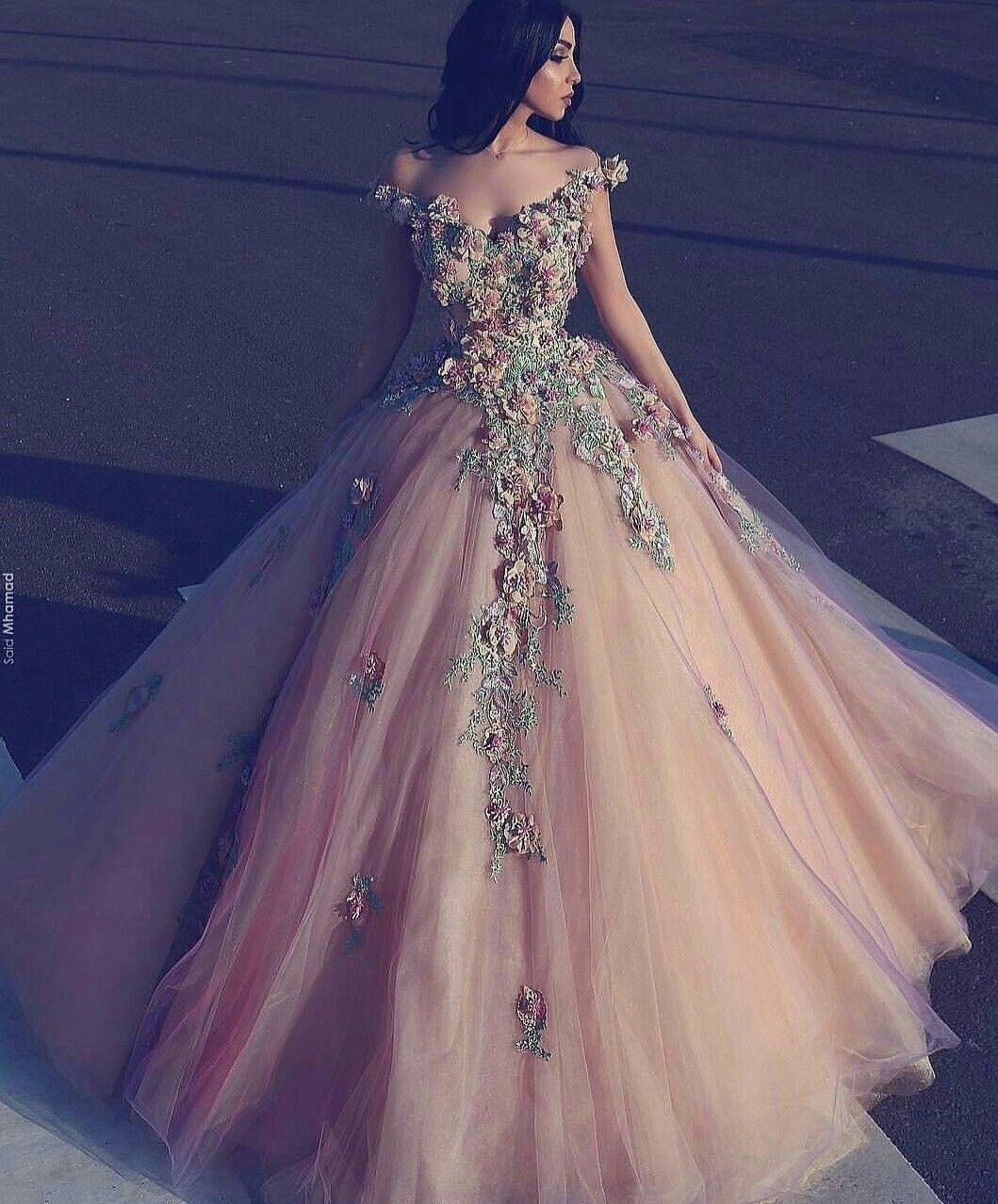 Pin by ana peñuñuri on style pinterest prom gowns and princess