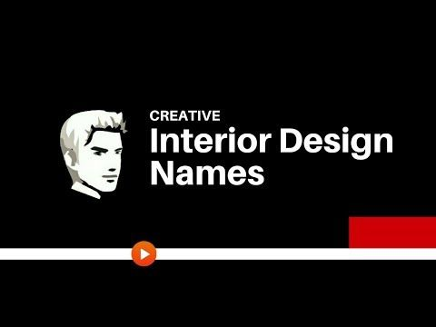 A Creative name is a basic and important thing for Every company\'s ...