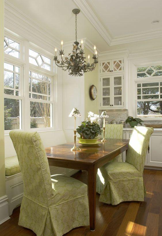 Elegant Eat In Kitchen Sound Beach Partners Llc Home