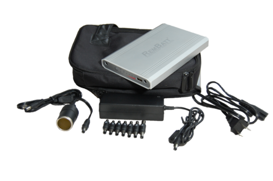Rembatt Cpap Battery Pack For Resmed S9 Machines Cpap Battery Pack Resmed