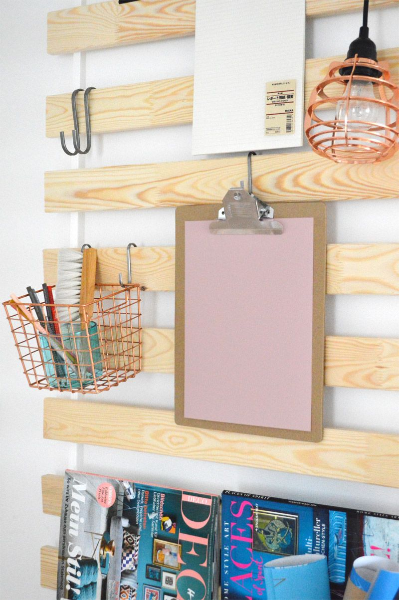 IKEA Hack Sultan Lade DIY Regal (7) | basteln | Pinterest | Diy ...