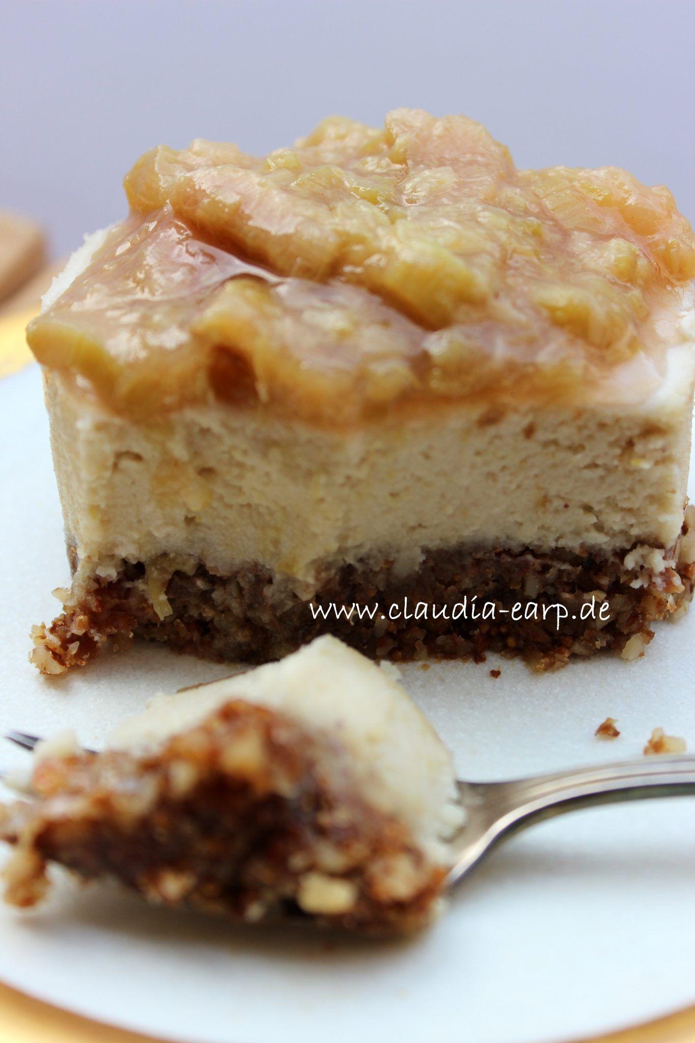 Topping Kuchen