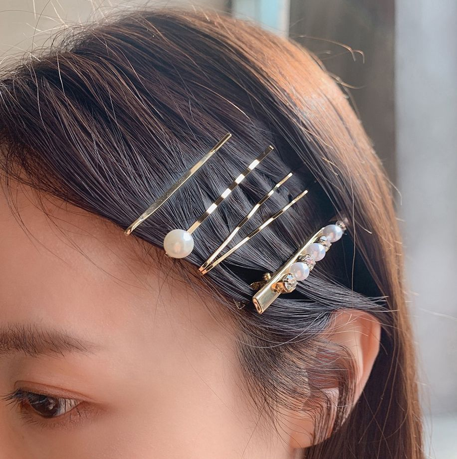 Shop jewelry, hair pins, and accessories @ KOODING.com, the best