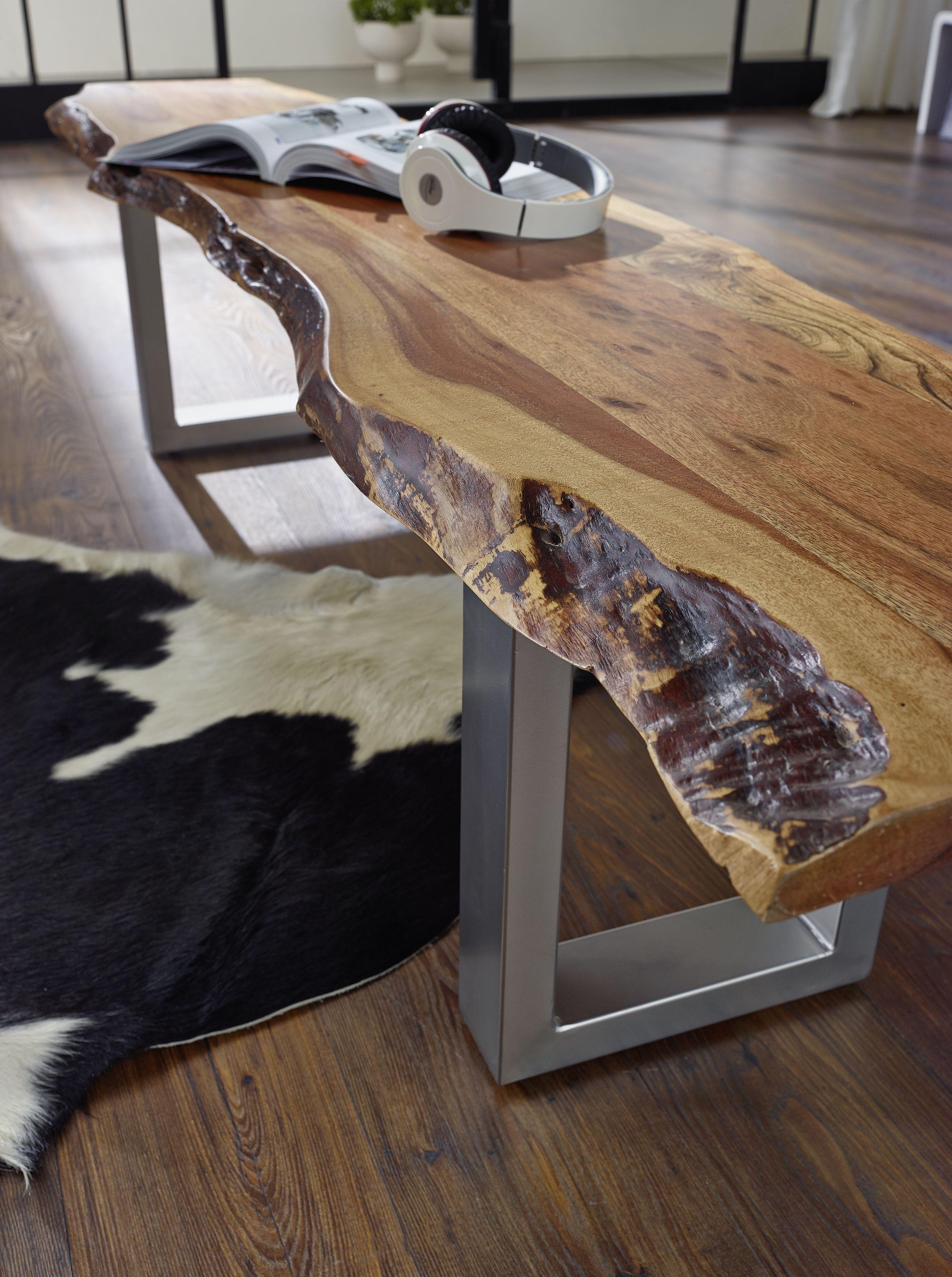 baumstamm m bel aus massivholz baumtisch serie freeform ii pinterest m bel holz und tisch. Black Bedroom Furniture Sets. Home Design Ideas