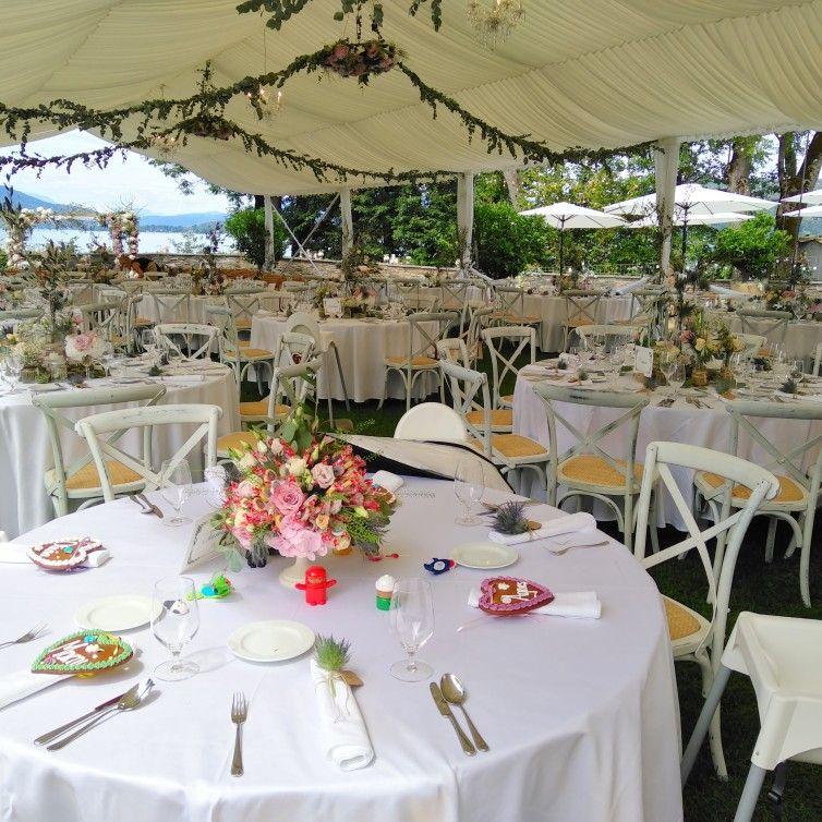Heiraten In Karnten Mieten Party Vasen Tischdeko Zelt Hochzeit