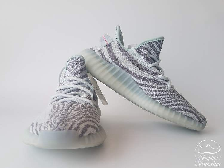 adidas nmd_r1 pk nomad runner adidas kanye west yeezy boost 350