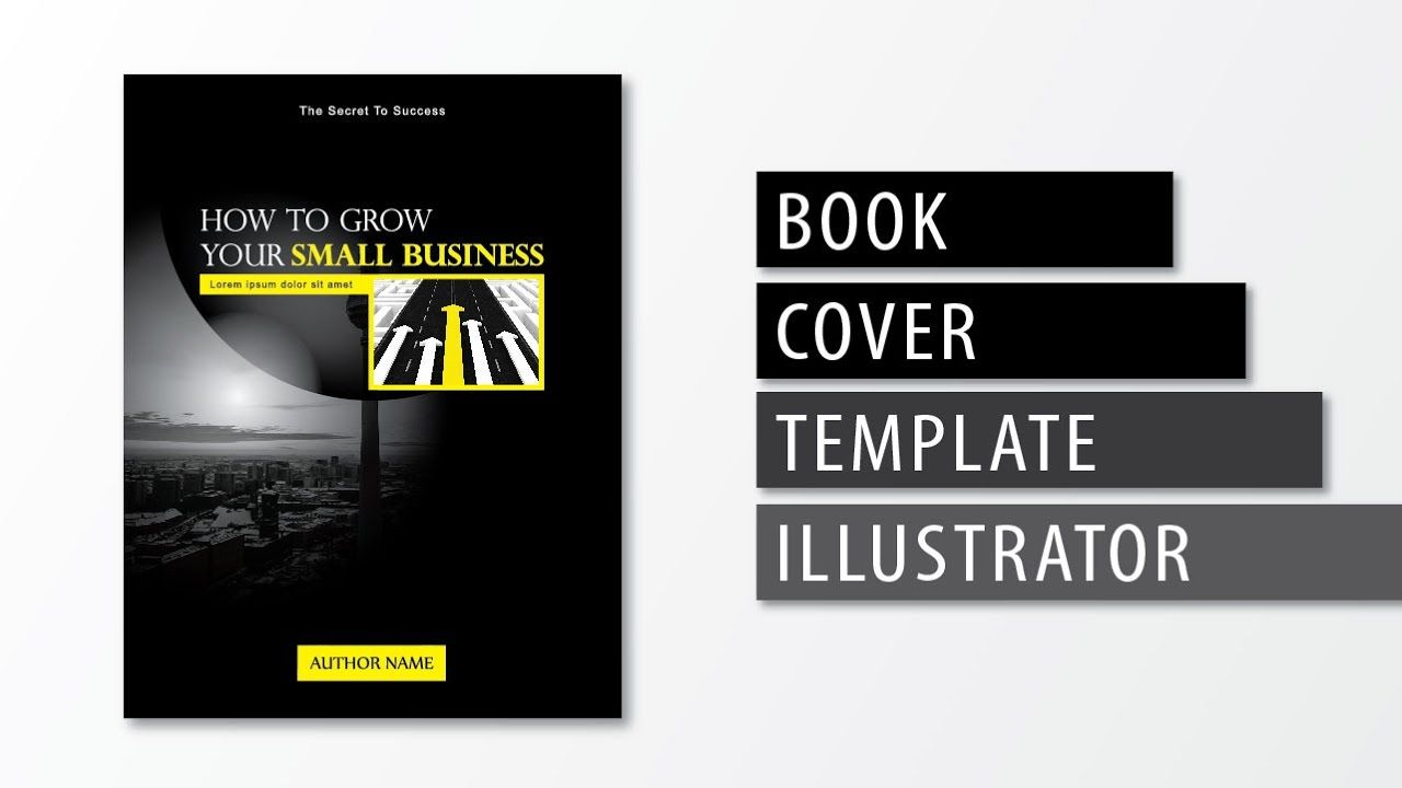 Book Cover Design Tutorial In Photo ~ Pin by ktm art on book cover design book cover
