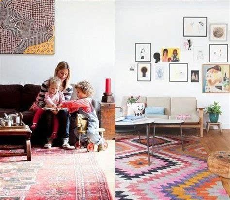 Best Interior Design Vintage Kitchen Interiorhomedecor 400 x 300