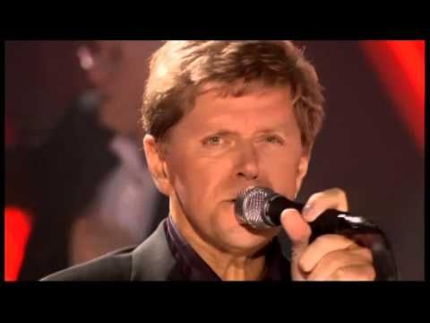 Peter Cetera If You Leave Me Now Live Youtube Good Music Music History Contemporary Music