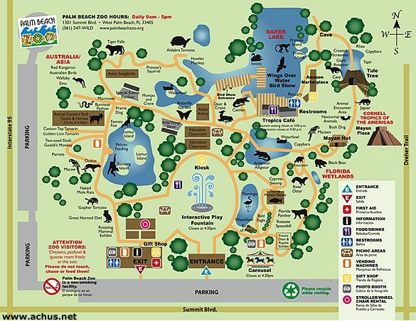 Zoos In Usa Map on nashville usa map, art usa map, zip usa map, salem usa map, golf usa map, rv parks usa map, lake usa map, icons usa map, theme parks usa map, baseball usa map, ncis usa map, campground usa map, school usa map, adventure park usa map, manhattan usa map, heritage usa map, game of thrones usa map, airport usa map, river usa map, blue usa map,