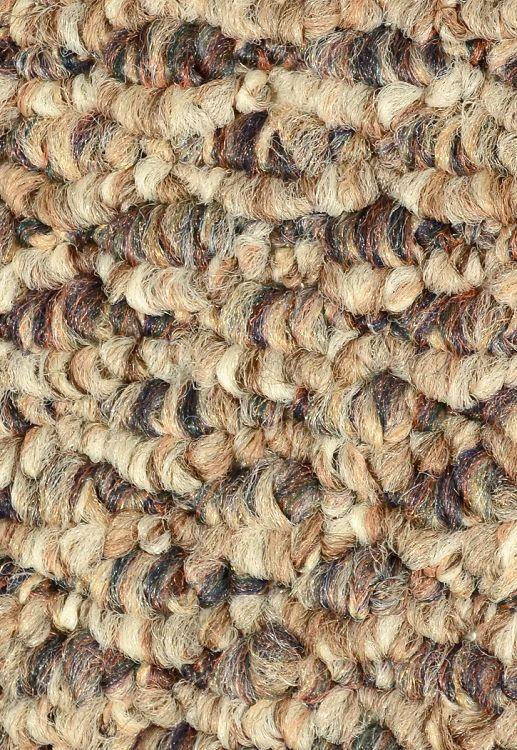 Best Ck20 2 Berber Carpet Berber Carpet Bedroom Carpet 640 x 480
