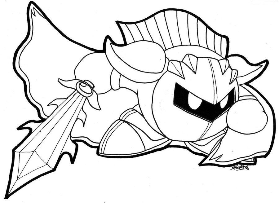 Knight Coloring Pages Dark Knight Coloring Pages Knight