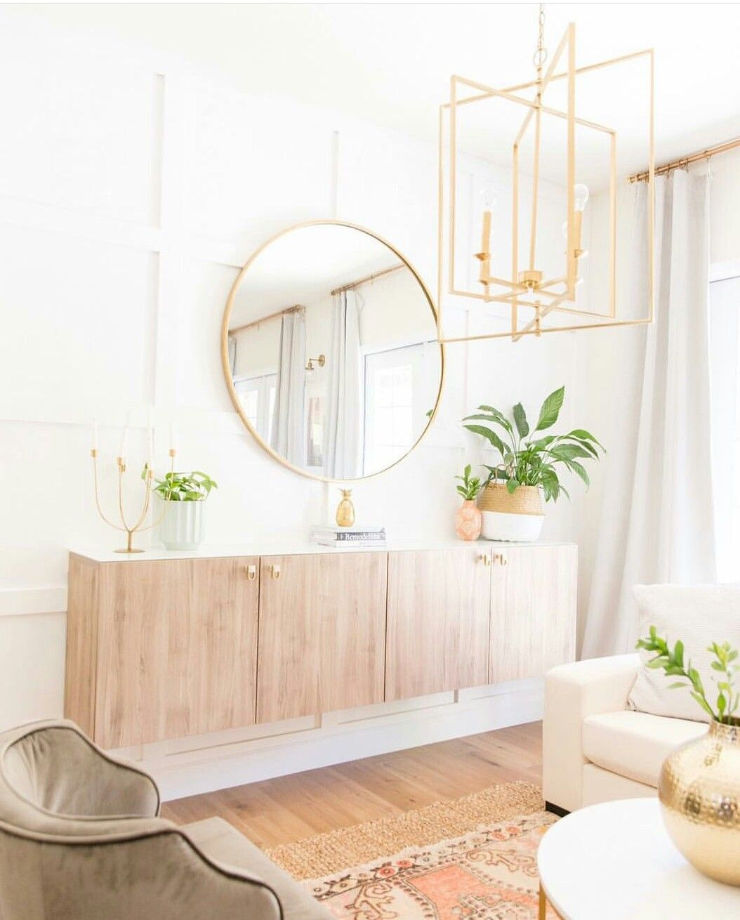 Pin On California Eclectic