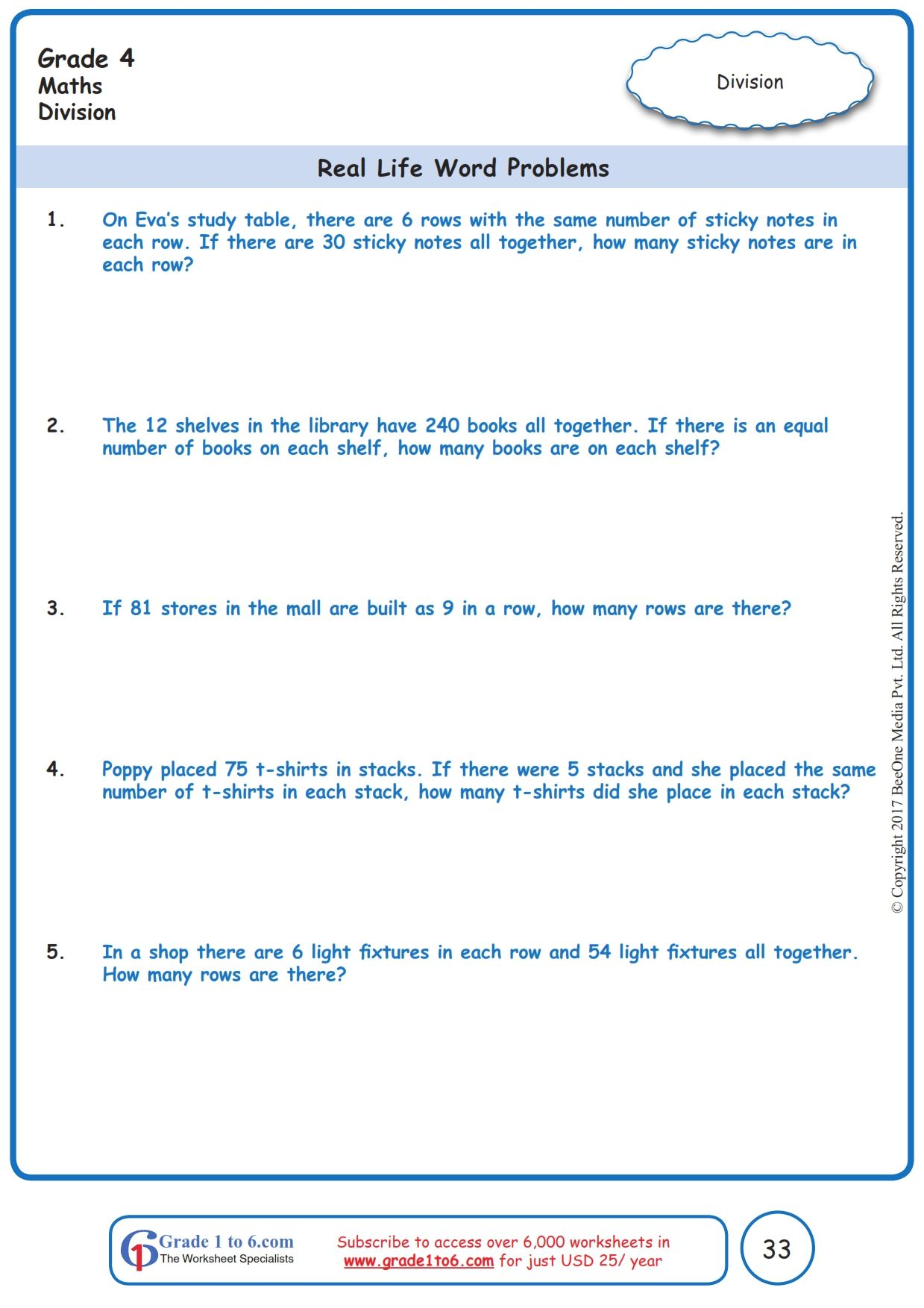 Pin On Grade 4 Math Worksheets Pyp Cbse Icse Common Core