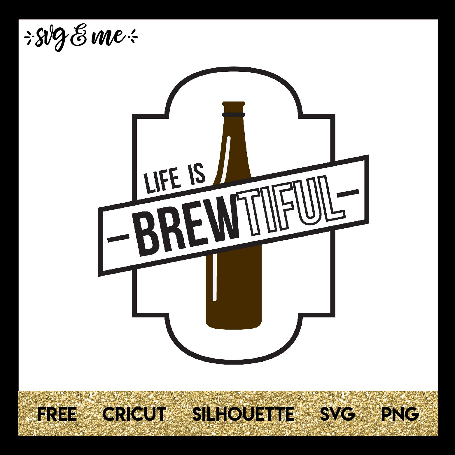 Beer Lover Life Is Brewtiful Home Brewing Beer Beer Lovers