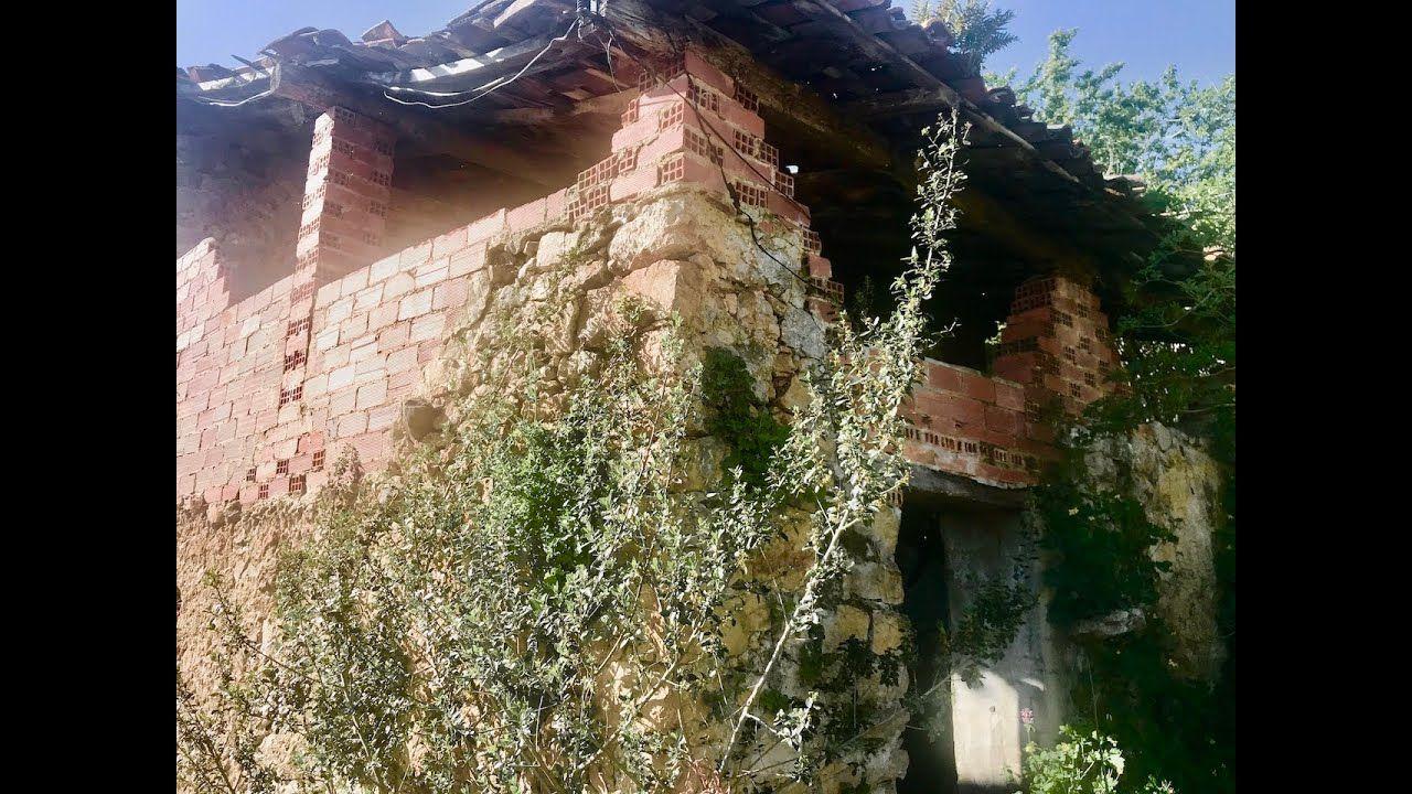 Pin En Casas En Asturias Net