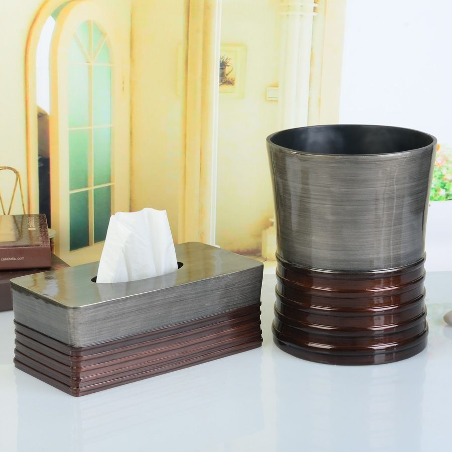 Wooden Bathroom Accessories Uk luxury bathroom accessories set uk | ideas 2017-2018 | pinterest