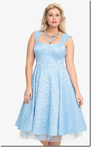 A Cinderella Collection Fit For A Princess At Torrid My Disney