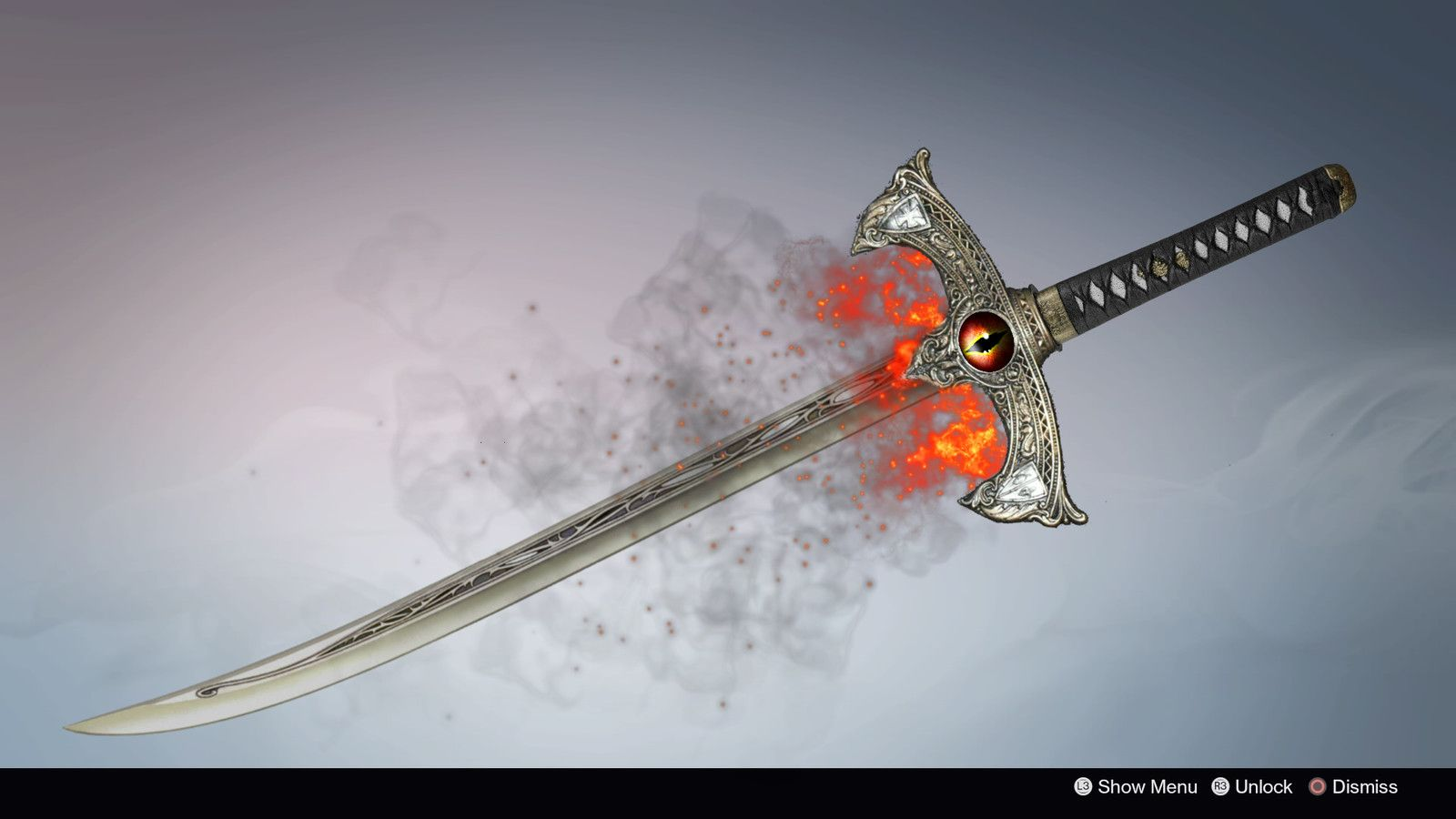 Pin By Stephen Card On Destiny Destiny Sword Blade