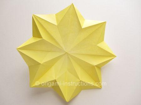 Origami-shop 5 VOG 50 Hours of Origami | Vietnam | Violence | 338x450