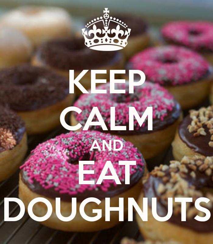 die besten 25 donuts lustig ideen auf pinterest witzige lebensmittel wortspiele essen. Black Bedroom Furniture Sets. Home Design Ideas