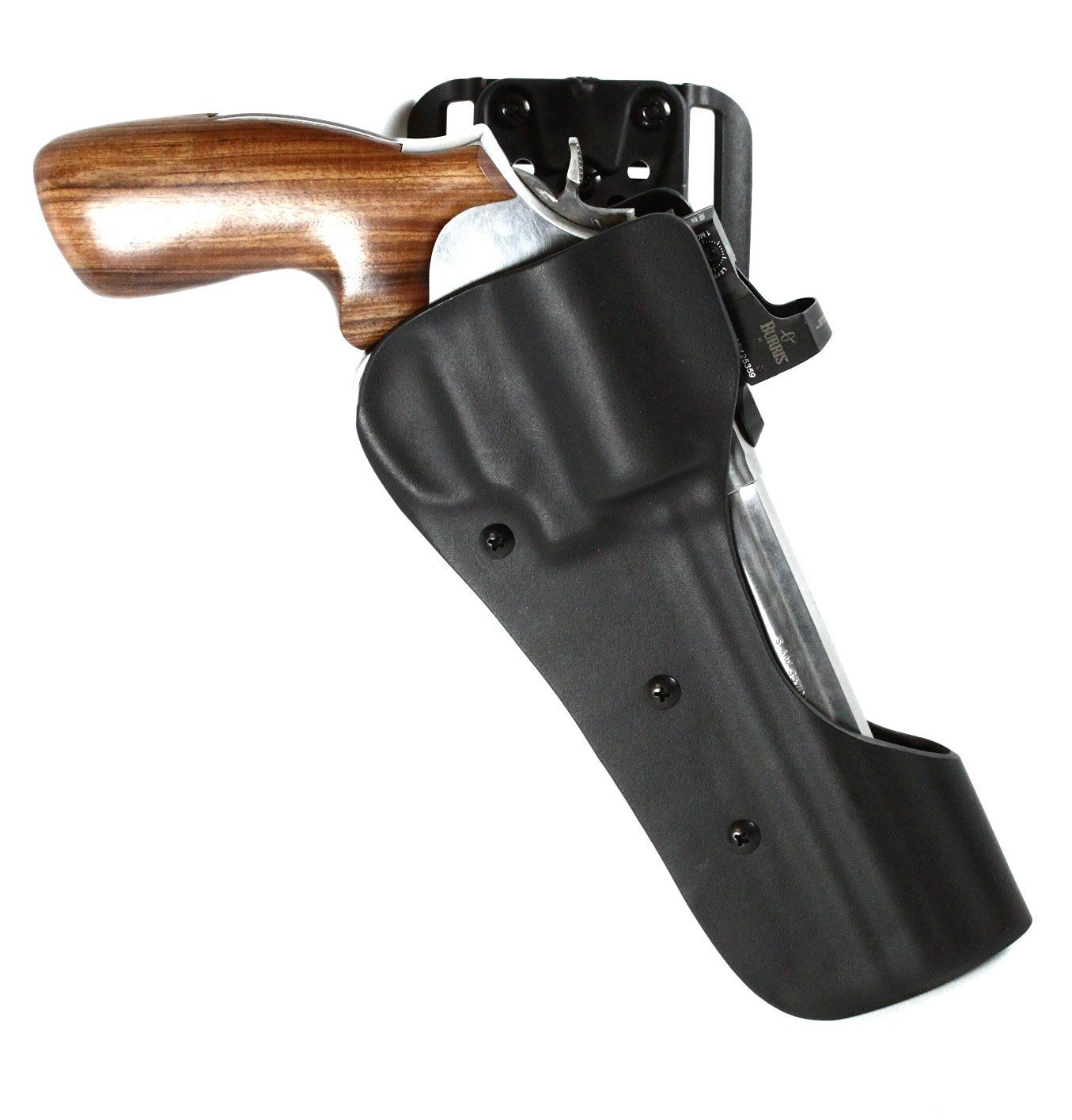 Amazon.com : Speed Rig Holster Smith & Wesson 686 (6 Inch K/L Frame ...