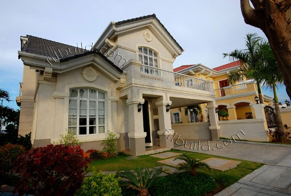 Residential Real Estate Contractor Beautiful Home Design ...