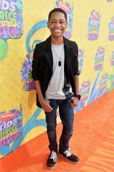 Nickelodeon S 27th Annual Kids Choice Awards Red Carpet Lab