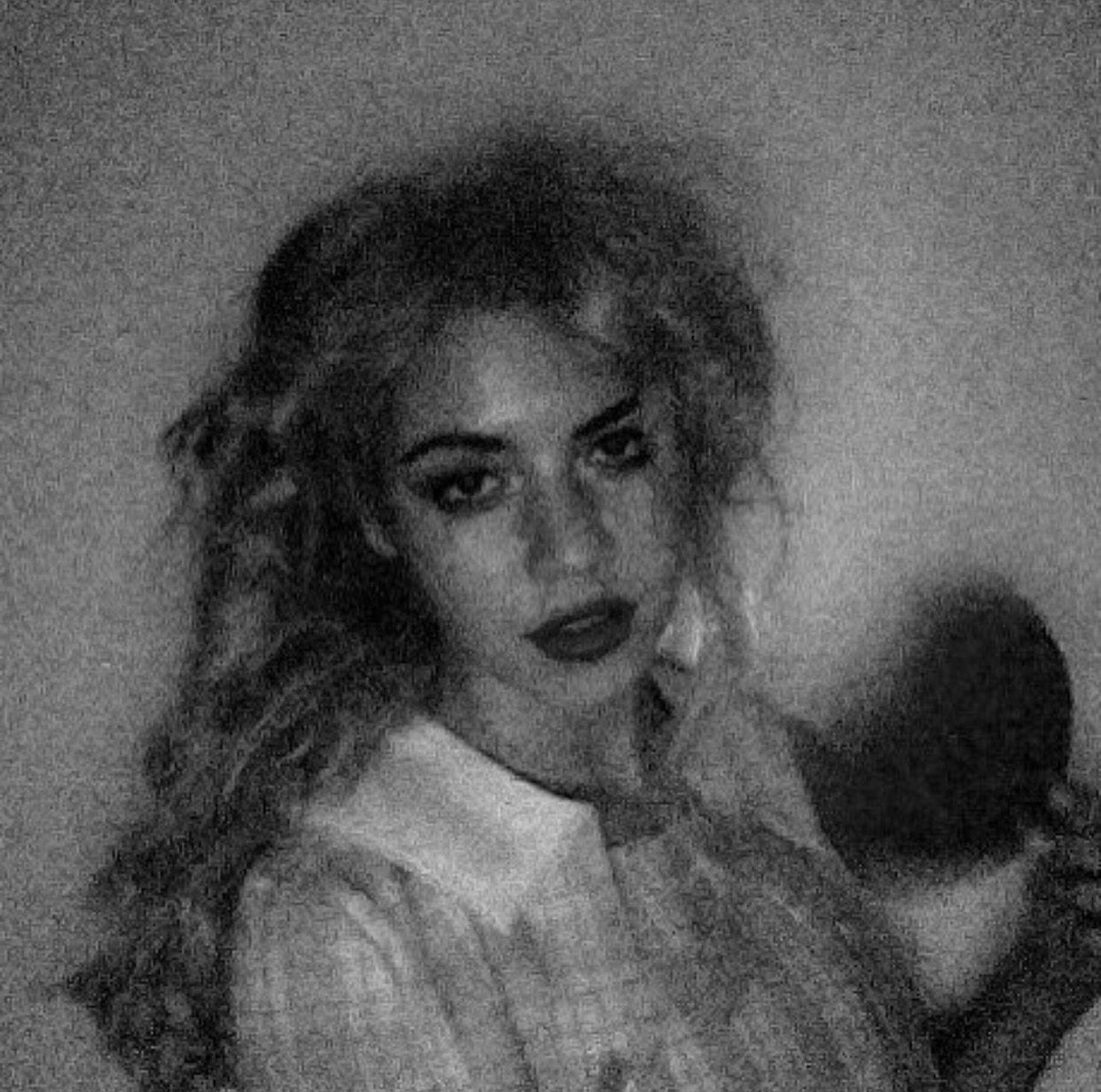 Marina and The Diamonds Marina Diamandis MATD Electra Heart Era
